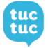 Tuc-Tuc (18)