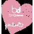 Bimbidreams (3)