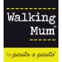 Walking Mum (3)